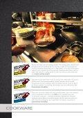 Information - International Housewares Association - Page 2
