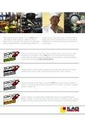 Information - International Housewares Association - Page 3