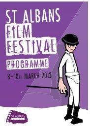 Festival_Programme_Final_AWlowres