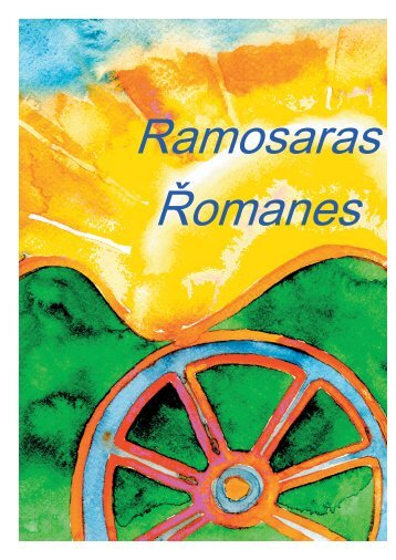 Download PDF - [romani] Projekt