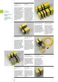 Produkte - Spälti - Page 4