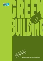 Download PDF - Durlum