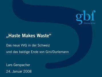Download - gbf Rechtsanwälte