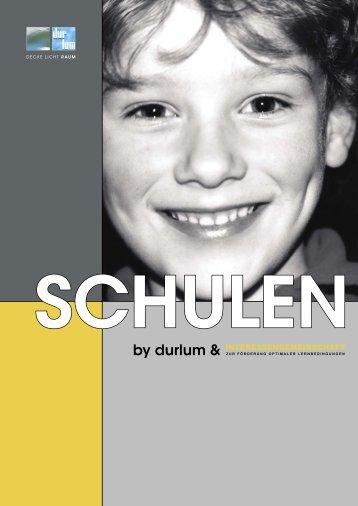 Schüler - Durlum