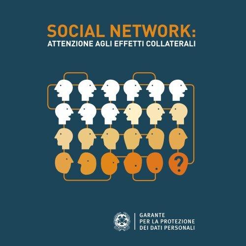SOCIAL NETWORK: