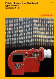 Download Prospekt 746 KB (pdf) - Weishaupt