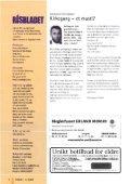 nisnulnir - Menighetsbladet - Page 2