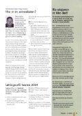 nisnulnir - Menighetsbladet - Page 3