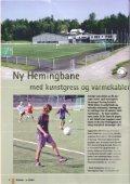 nisnulnir - Menighetsbladet - Page 4