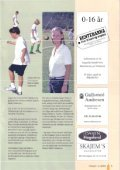 nisnulnir - Menighetsbladet - Page 5