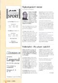 nisnulnir - Menighetsbladet - Page 6
