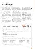 nisnulnir - Menighetsbladet - Page 7