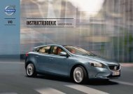 V40_owners_manual_MY13_nl-NL_TP_14634