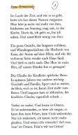 Gedichte von Kurt Marti und Lothar Zenetti ' - FORUM ST. PETER in ... - Page 2