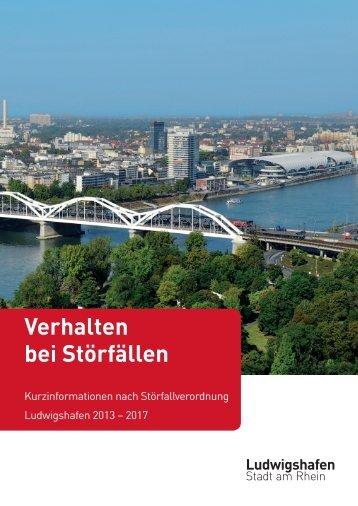 Ludwigshafen(kurz) - BASF.com