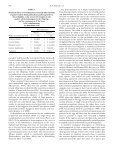 Thelytokous Parthenogenesis in Unmated Queen ... - Genetics - Page 2