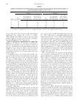 Thelytokous Parthenogenesis in Unmated Queen ... - Genetics - Page 4