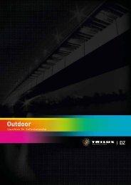 Outdoor - An Aus Licht