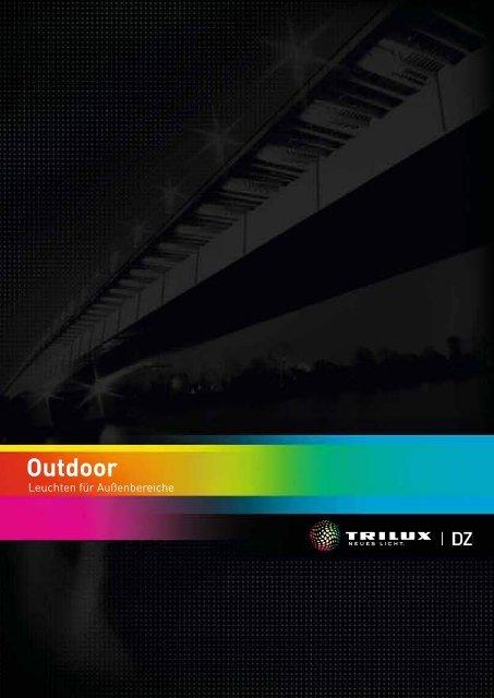 form 1065 k-1 line 13w  Outdoor - An Aus Licht