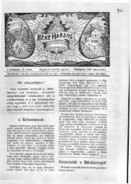 1910. december