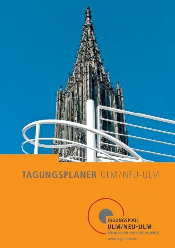 Download (pdf/1,6 MB) - Ulm/Neu-Ulm