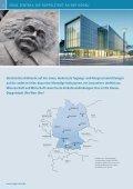 Download (pdf/1,6 MB) - Ulm/Neu-Ulm - Seite 2