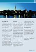 Download (pdf/1,6 MB) - Ulm/Neu-Ulm - Seite 3