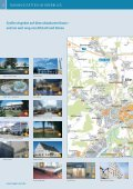 Download (pdf/1,6 MB) - Ulm/Neu-Ulm - Seite 4
