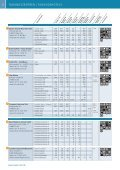 Download (pdf/1,6 MB) - Ulm/Neu-Ulm - Seite 6