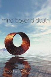 Dzogchen Ponlop Rinpoche - Mind Beyond Death.pdf