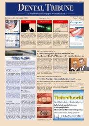 DTG2106_01_Titel (Page 1) - Dr. Nicole V. Wagner