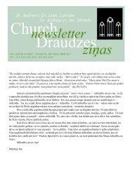 St-Andrews-DZ 2012g-aprila online.pdf