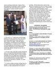 St-Andrews-DZ 2012g-aprila online.pdf - Page 3