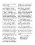 St-Andrews-DZ 2012g-aprila online.pdf - Page 5