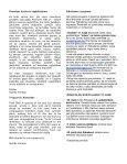 St-Andrews-DZ 2012g-aprila online.pdf - Page 6
