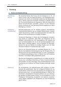 SUP - Untersuchungsrahmen - Gemeinde Eschen - Seite 6