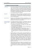 SUP - Untersuchungsrahmen - Gemeinde Eschen - Seite 7
