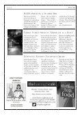winter newsletter - Downton Village - Page 2