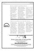 winter newsletter - Downton Village - Page 4