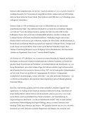 Beitrag aus: Die Tonkunst, 2. Jg., 2008, Heft - Page 2