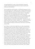 Beitrag aus: Die Tonkunst, 2. Jg., 2008, Heft - Page 3