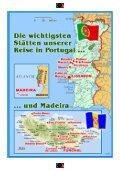 Lissabon - Kolpingreisen Weingarten - Seite 2