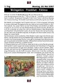 Lissabon - Kolpingreisen Weingarten - Seite 3