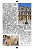 Lissabon - Kolpingreisen Weingarten - Seite 4