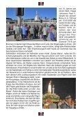 Lissabon - Kolpingreisen Weingarten - Seite 5