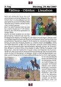 Lissabon - Kolpingreisen Weingarten - Seite 7