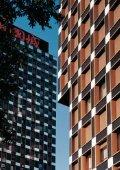 Baumschlager eBerle - Hamburg - AIT-ArchitekturSalon - Seite 3