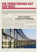 Baumschlager eBerle - Hamburg - AIT-ArchitekturSalon - Seite 6