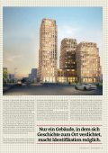 Baumschlager eBerle - Hamburg - AIT-ArchitekturSalon - Seite 7