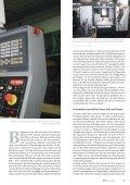 von Helmut Angeli Flachführungen an ... - Lerinc.de - Seite 2